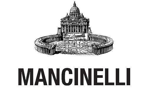 Mancinelli Clero